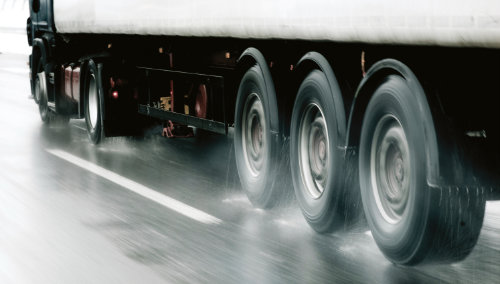 truck tyre telematics for trailers